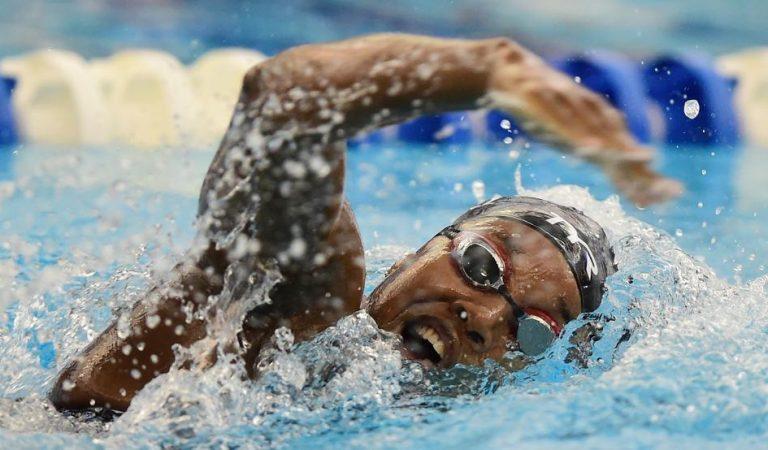 Juegos Olímpicos. Contra todo pronóstico