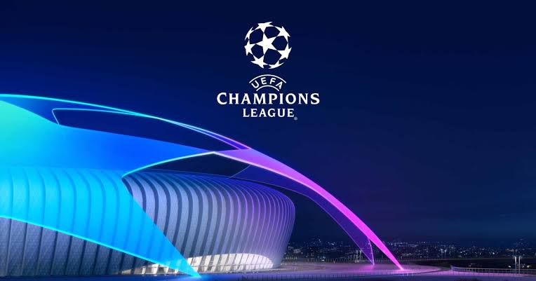 Champions League resultados última jornada de fase de grupos