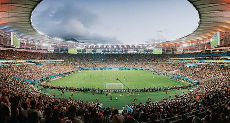 Copa Libertadores 2020: dónde se jugará la final