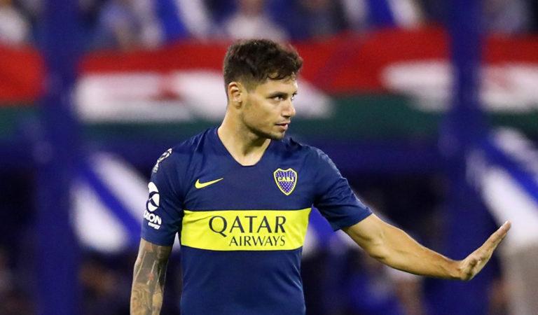 Vuelve la acción a la Superliga Argentina: Pronóstico Boca Juniors vs Independiente