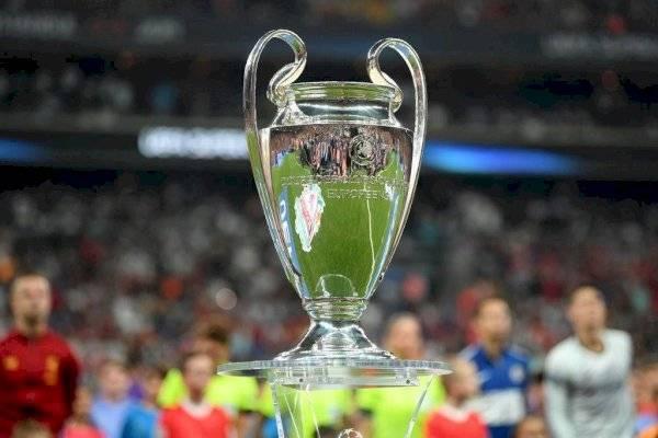 Así se refuerzan los equipos de octavos de final de la Champions League 2020