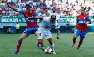 Liga Chilena