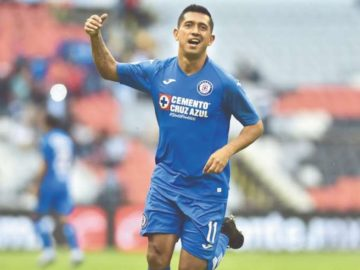 Chivas vs Cruz Azul