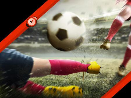 Estrategias De Apuestas Deportivas 2.0