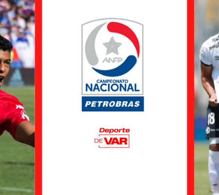 Liga Chilena: Picks y Consejos para la jornada 18