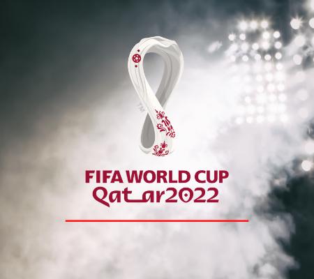 Eliminatorias Sudamericanas: 3 claves para apostar