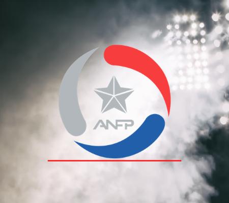 Apostar en Liga Chilena con Betsson | Análisis y mejores partidos de la jornada 20