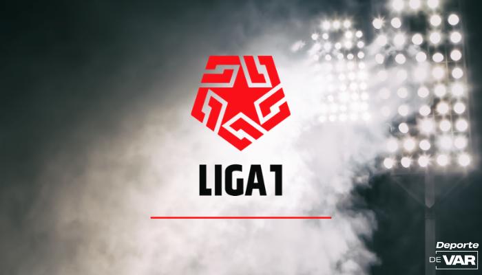 Apostar a Liga Peruana | Previa de la Jornada 7