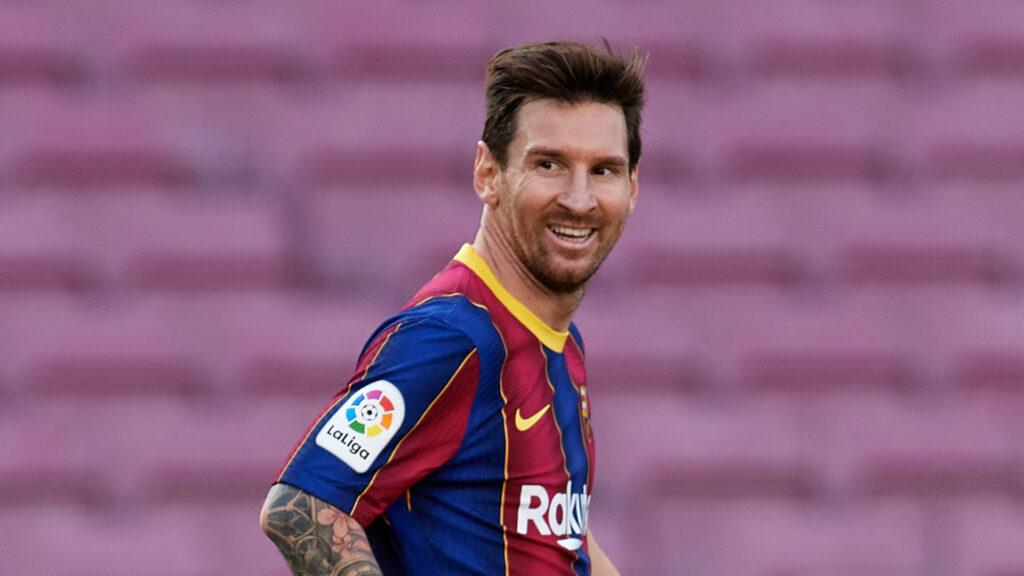 apuestas-deportivas-atletico-barsa-apostar-casas-de-apuestas-apostarLionel-Messi