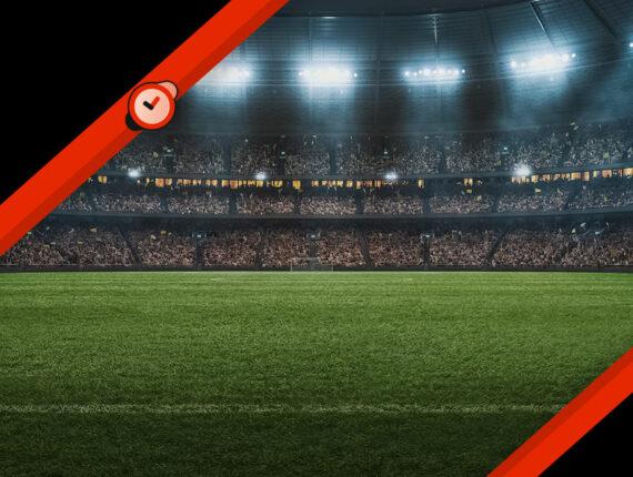 6 partidos para apostar con Betsson Perú a liga peruana