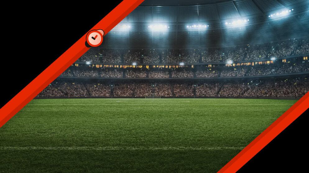 Premier League Jornada 28 – A qué apostar en Betsson y Betsafe con Deporte al Minuto: Picks para La Jornada 28
