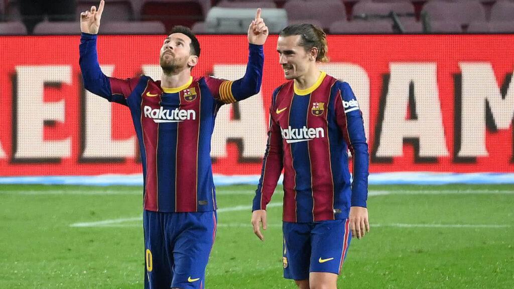 apuestas deportivas barcelona psg