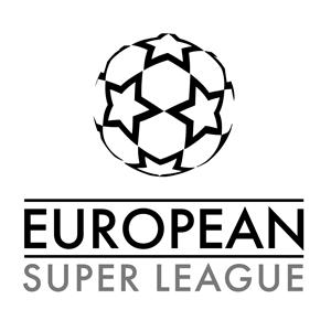 Superliga apostar en fútbol